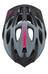 Fox Flux Helmet Women pink